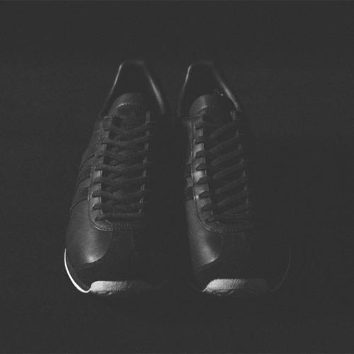 アディダスオリジナルスより、mita sneakers 別注 CTRY OG MITA B が発売