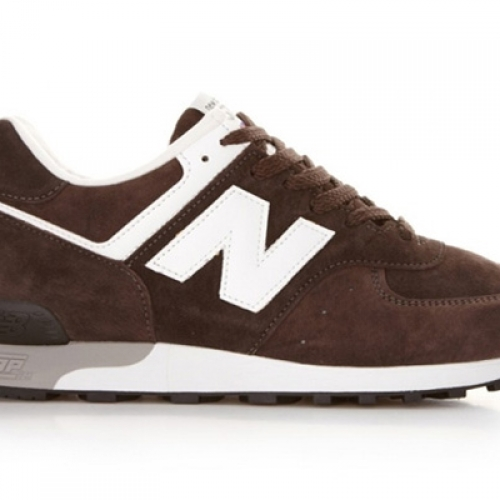 New Balance M576BCL Made in England