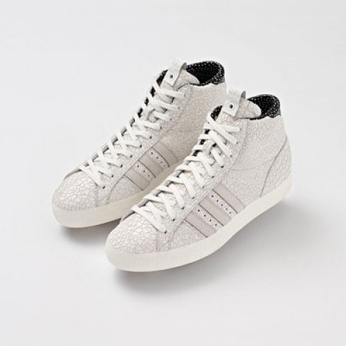 adidas Originals Womens Consortium Collection