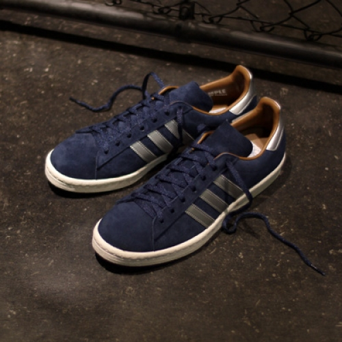 "adidas Originals for mita sneakers CP 80s MITA ""mita sneakers"""
