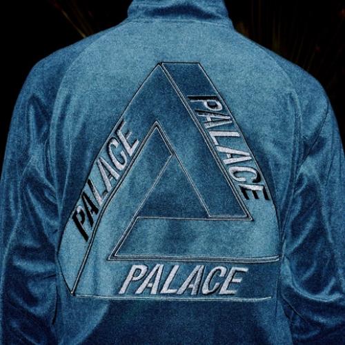 アディダス オリジナルスは、ロンドン発のスケートブランドPALACEと再び手を組みadidas Originals by PALACEを発売