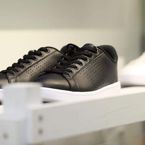 adidas neo CLOUDFOAM VALCLEAN発売を機に、adidas neoディレクター「平井 清介」氏にインタビュー