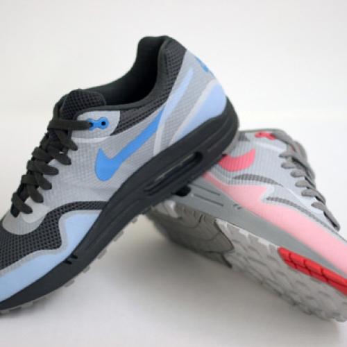"Nike Air Max 1 ""Hyperfuse"""