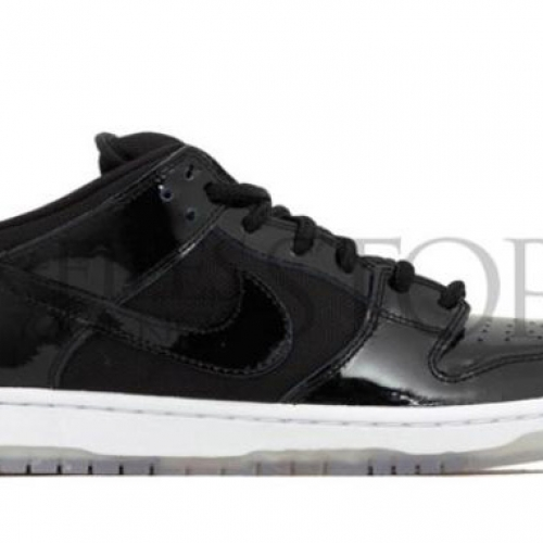 "NIKE SB DUNK LOW ""SPACE JAM"""