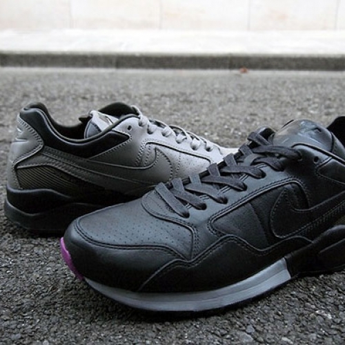 Nike Sportswear Air Pegasus 92 Decon QS London & New York Packs