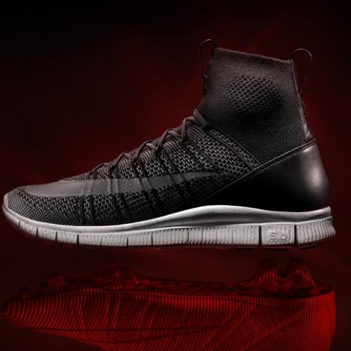 コンシューマーがナイキの最新イノベーションを体験できる「NikeLab」を発表