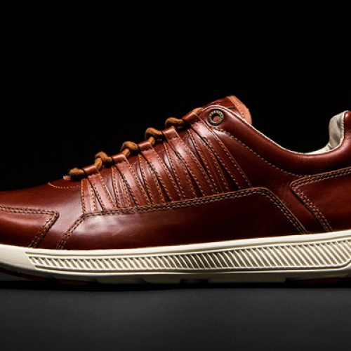Sneakersnstuff x Supra Owen