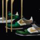 """ナイキは、mita sneakers提案モデルDUNK LOW JP QS """"温故知新""""を発売"""