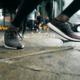 """アディダスより、街を無限に面白くする""""ストリートランニング""""のための新モデル「PureBOOST GO(ピュアブースト ゴー)」が登場"""