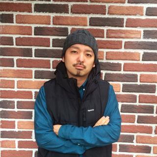 Hiroto Kondo