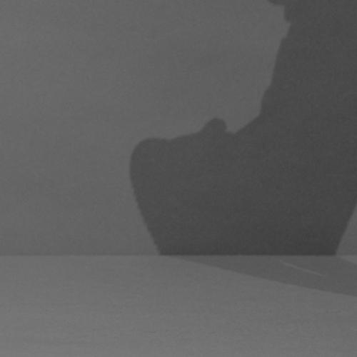 アディダス オリジナルスとカニエ・ウエストとのコラボレーションadidas Originals by KANYE WEST YEEZY BOOST 350 BLACKが登場