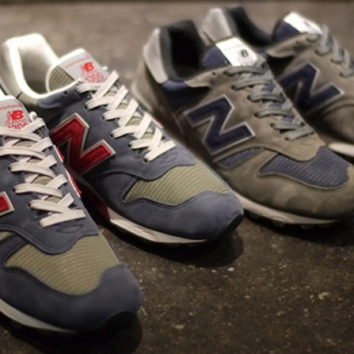 "new balance M1300CL ""made in U.S.A."""