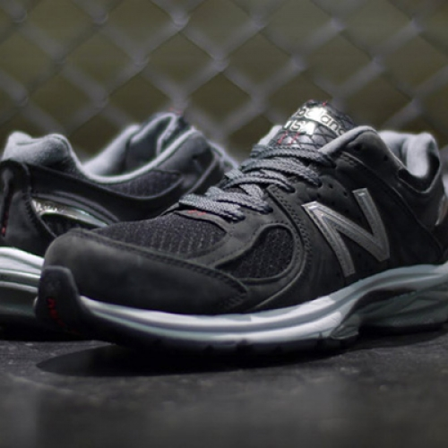 """new balance M2040 """"made in U.S.A."""" LIMITED EDITION"""