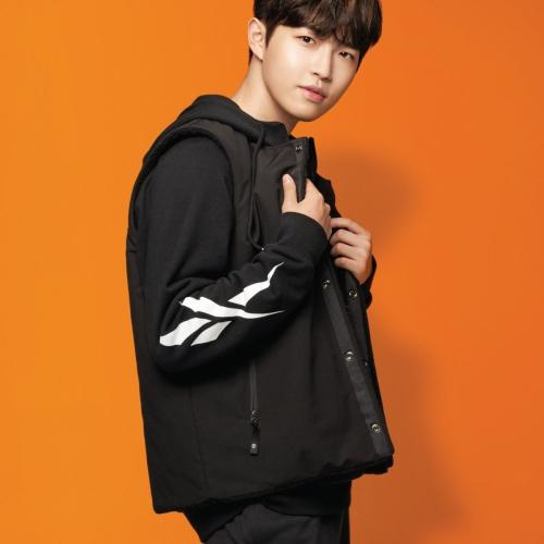 リーボックは、K-POPアイドルグループ「Wanna One(ワナワン)」を、2018年秋冬シーズンのアジア地域におけるブランドアンバサダーとして迎えることを発表