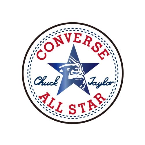 XLARGE x CONVERSE Teaser