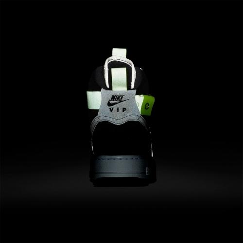 ナイキから、NIGHT CLUB にインスピレーションを受けた日本限定モデル NIKE AIR FORCE 1 HI VIP が先行発売
