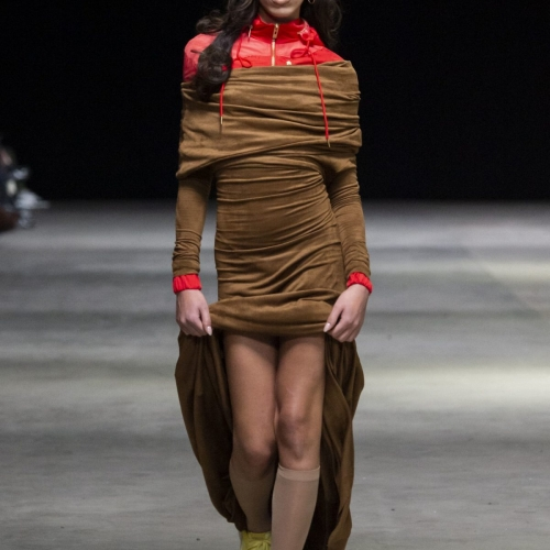 プーマは、コペンハーゲン発のファッションブランド Han Kjobenhavn のクリエイティブディレクター Jannik Davidsen との協業による ALTERATION を発表