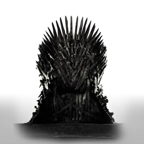 アディダスは、伝説のテレビシリーズ「ゲーム・オブ・スローンズ」とのスペシャルコラボレーションモデル adidas x Game of Thrones Ultraboost を発売