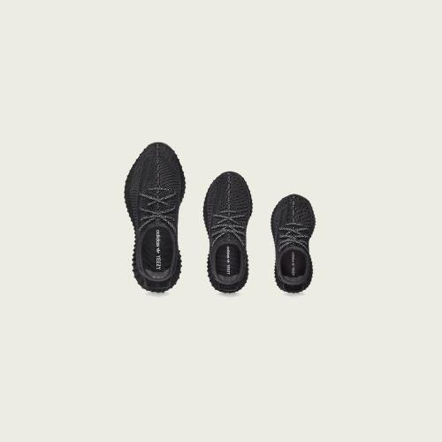 adidas + KANYE WEST から、YEEZY BOOST 350 V2 のニューカラーモデルが2019年6月7日(金)に発売