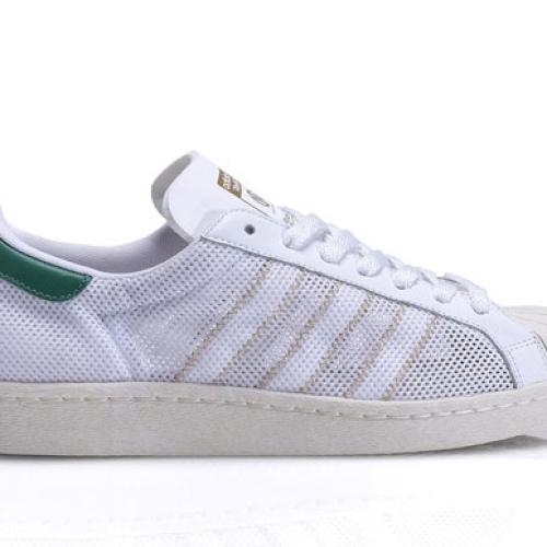 adidas Originals by Originals kzkLOT Superstar 80s