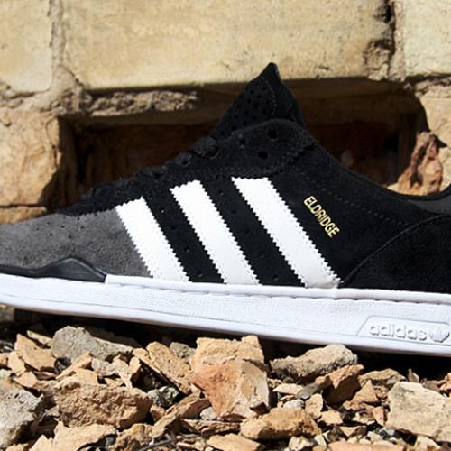 "adidas Skateboarding Ronan ""Pete Eldridge"""