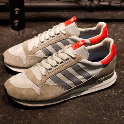 adidas ZX 500 OG LIMITED EDITION for CONSORTIUM