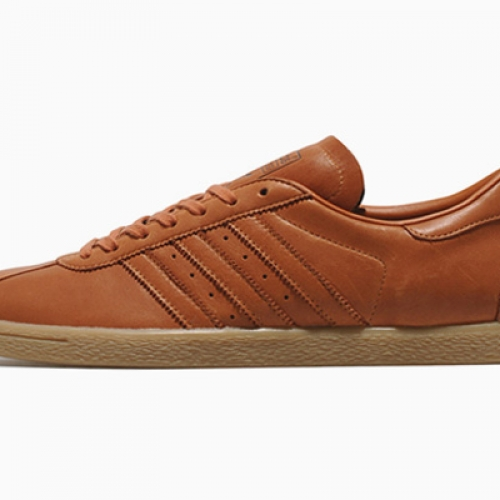 adidas Tobacco Fall 2012 Adi Archive Collection