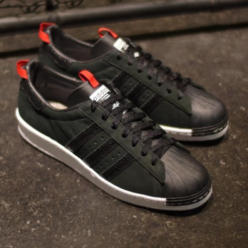 adidas Originals for mita sneakers SS 80s MITA PYTHON