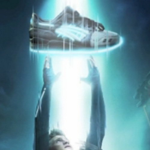 "Teaser Movie : Ronnie Fieg x Asics ""Leatherbacks"" TRON"