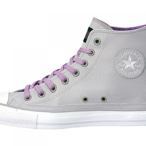 Undefeated Japan x Converse All Star All Good TYO Hi