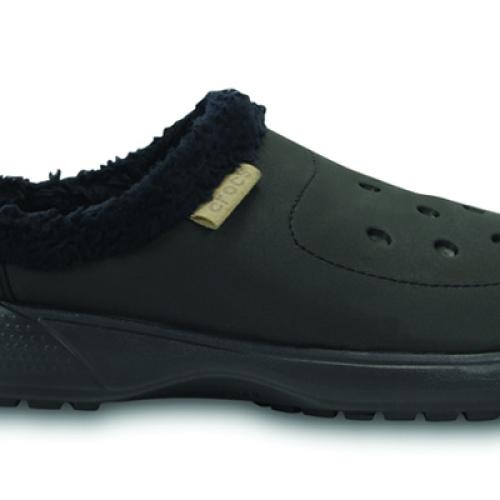 crocsから2014 Fall/Winterコレクションが登場
