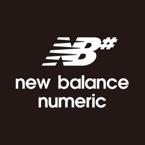ニューバランスから、アメリカではすでに発売中のパフォーマンス・フォーカスのスケートラインnew balance numericが日本に上陸