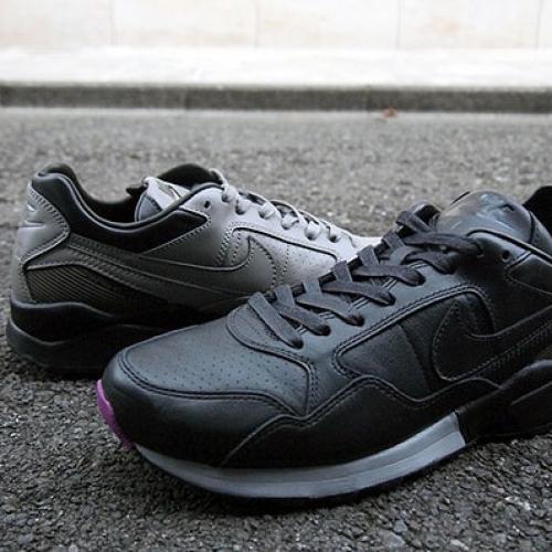 Nike Sportswear Air Pegasus 92 Decon QS London & New York Packs