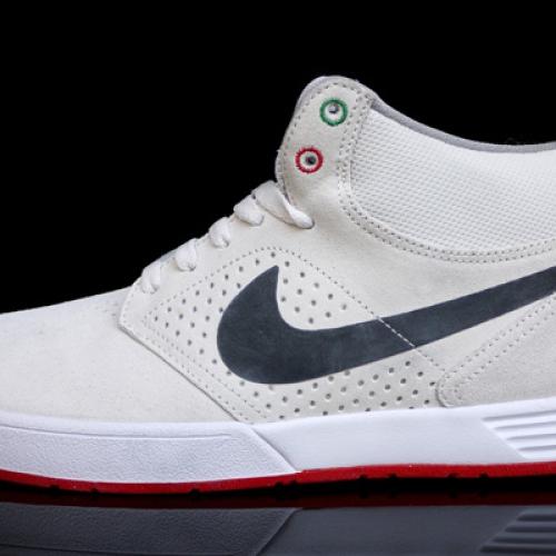 100% authentic b21a3 6a230 Nike SB Paul Rodriguez 5 Mid Cinco de Mayo