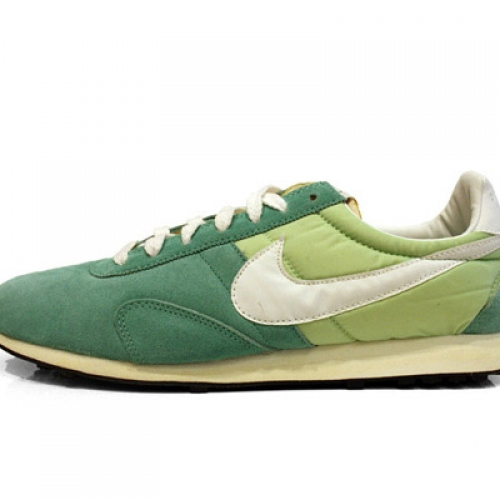 Nike Pre Montreal Racer VNTG Spring 2012 – All Colorways