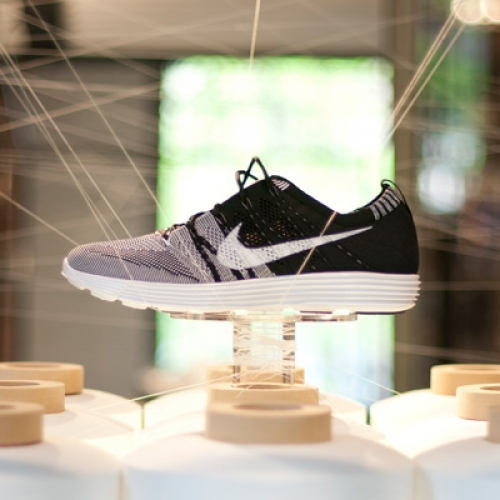 NIKE FLYKNIT COLLECTION 第2弾