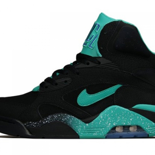 the latest 30464 1121e Nike Spring 2013 Air Force 180 Mid Preview