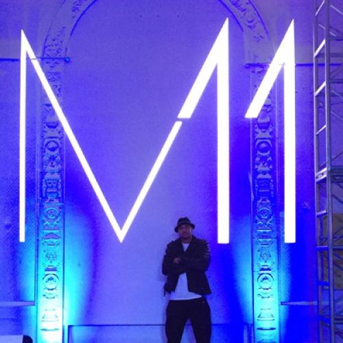 ナイキ、ジョーダン ブランドより JORDAN MELO M11 を発表