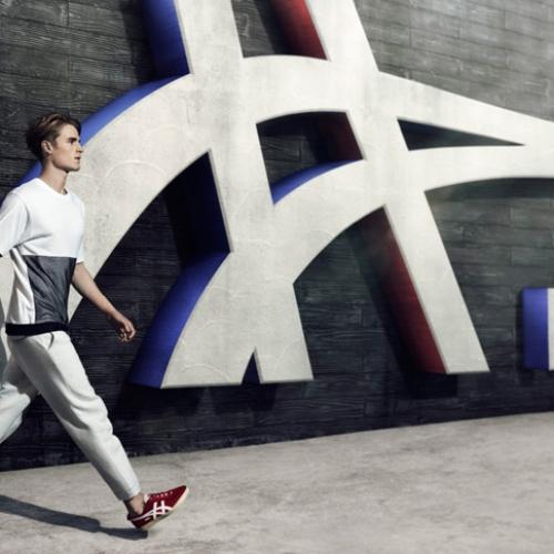 オニツカタイガーは、オニツカタイガーストライプ50周年を記念したモデルを発売