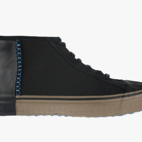 colette x Sorel Sentry Sneakers