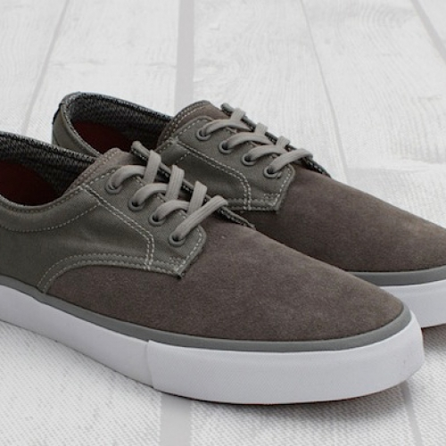 Vans Syndicate Derby