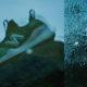 """ニューバランスから、mita sneakersとのコラボレートモデル MS247 V2 """"Bouncing frog"""" が登場"""