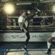 プーマは、ルイス・ハミルトンの過酷なトレーニングをサポートするボクシングからインスパイアされた万能シューズ JAAB XT を発売