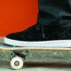 AIRWALK から、SCOACH をベースに CLUCT と mita sneakers によるコラボレートモデルがリリース